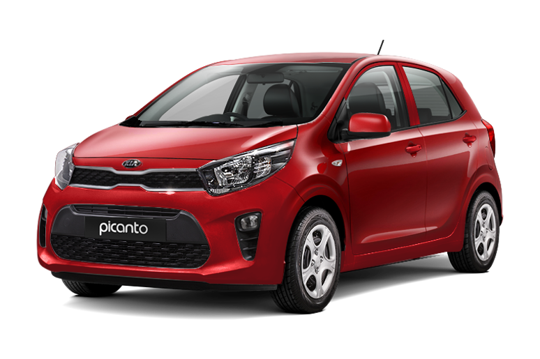 67 New 2020 Kia Picanto Egypt Spy Shoot