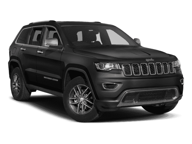 67 New Jeep Grand Cherokee Redesign And Review