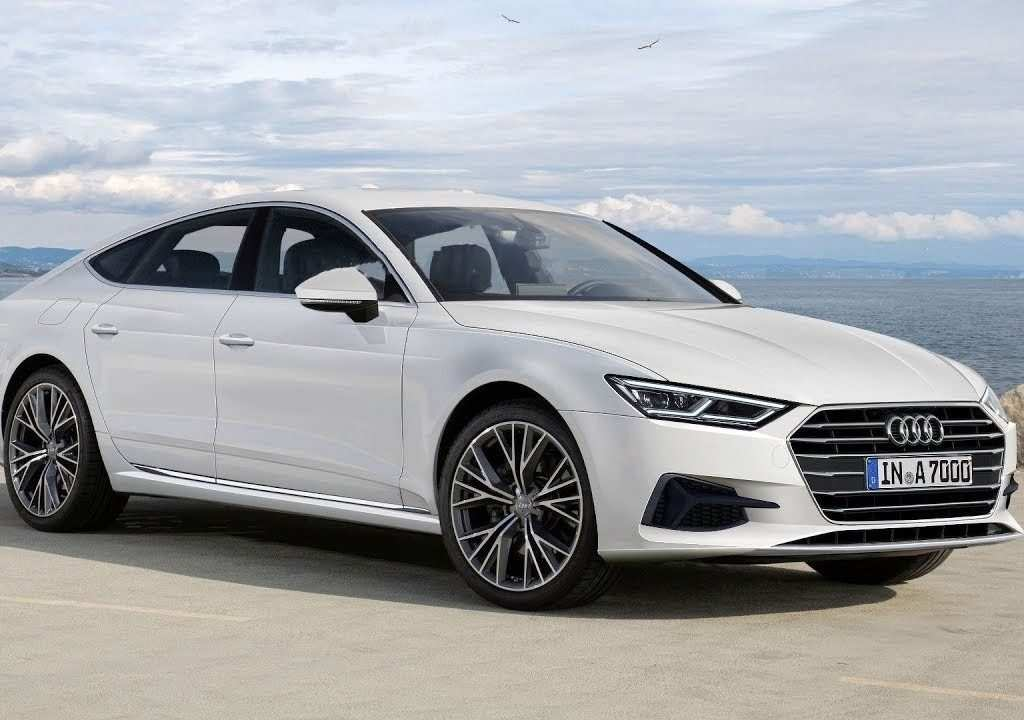 67 the 2019 all audi a9 configurations  review cars 2020