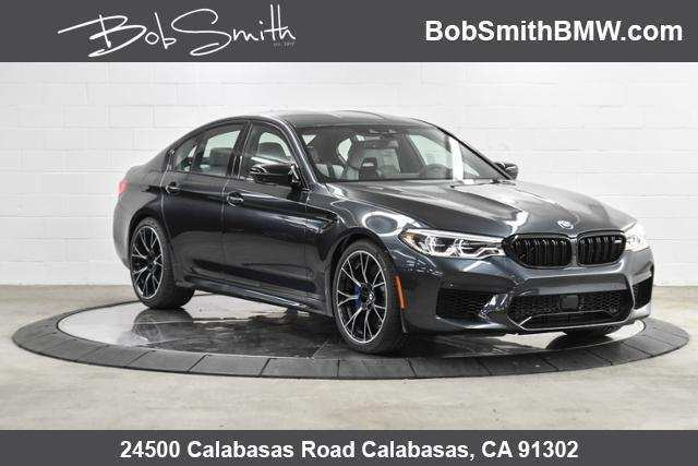 67 The 2019 BMW M5 Xdrive Awd Prices