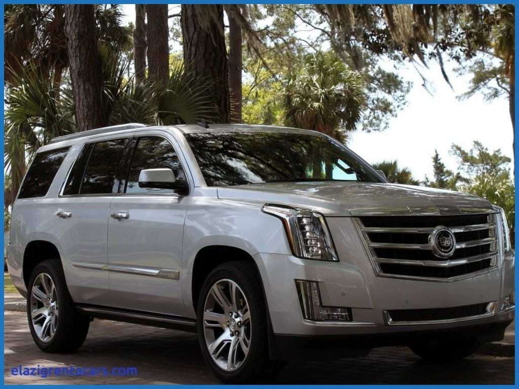 67 The 2019 Cadillac Escalade V Ext Esv Images