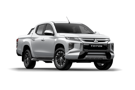 67 The 2019 Mitsubishi Triton Research New