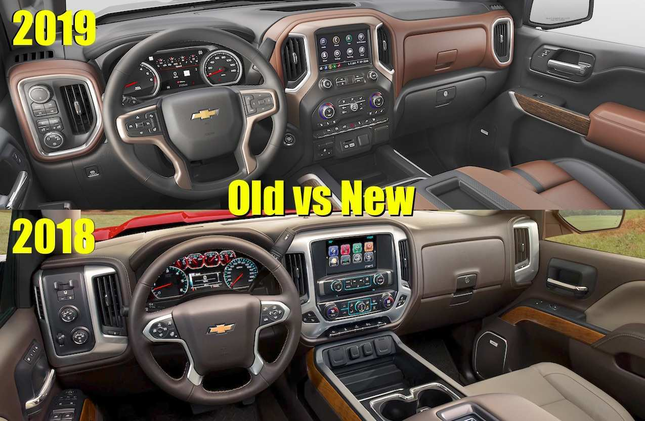 67 The Best 2019 Chevy Suburban 2500 Z71 Ratings