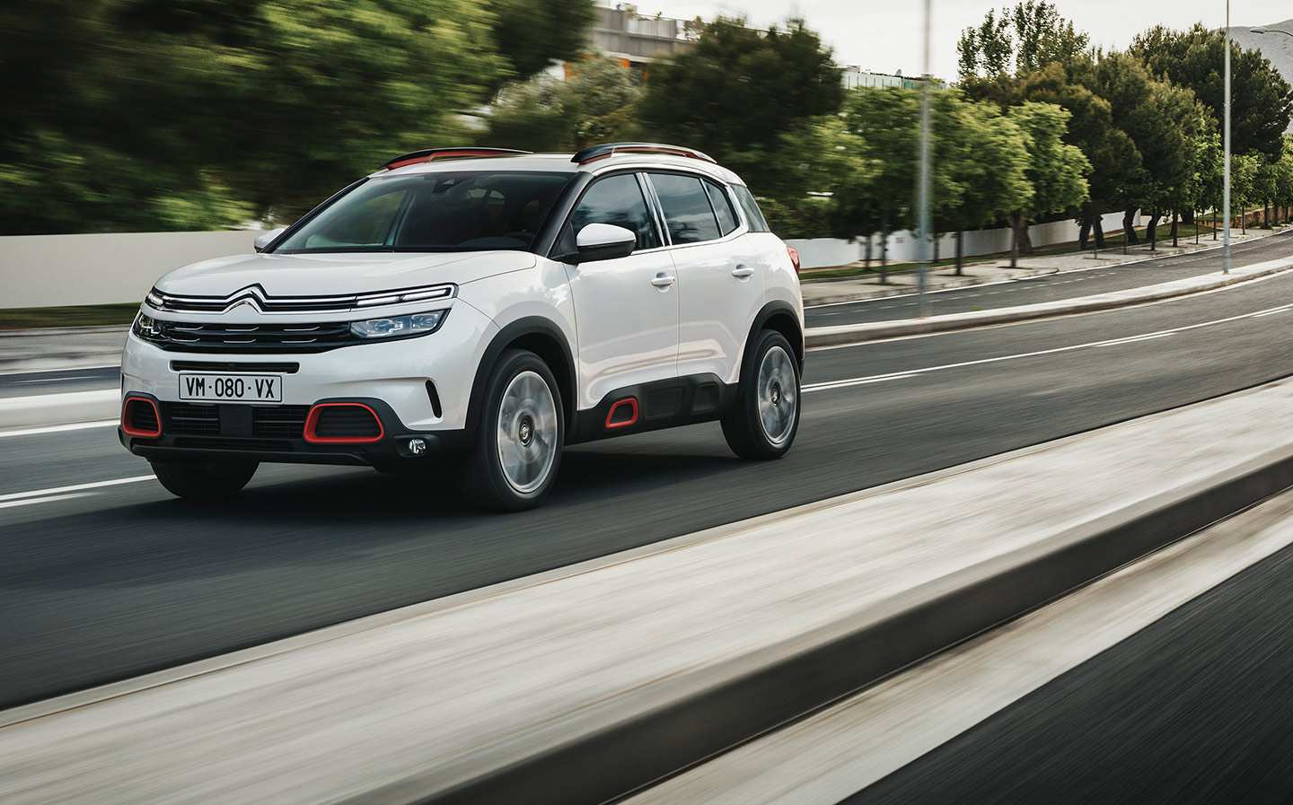 67 The Best 2019 Citroen C5 Price And Release Date