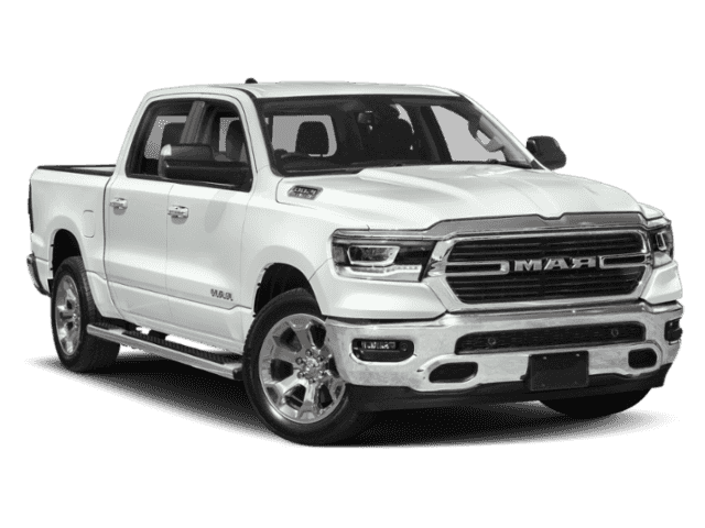 67 The Best 2019 Dodge Ram 1500 Speed Test