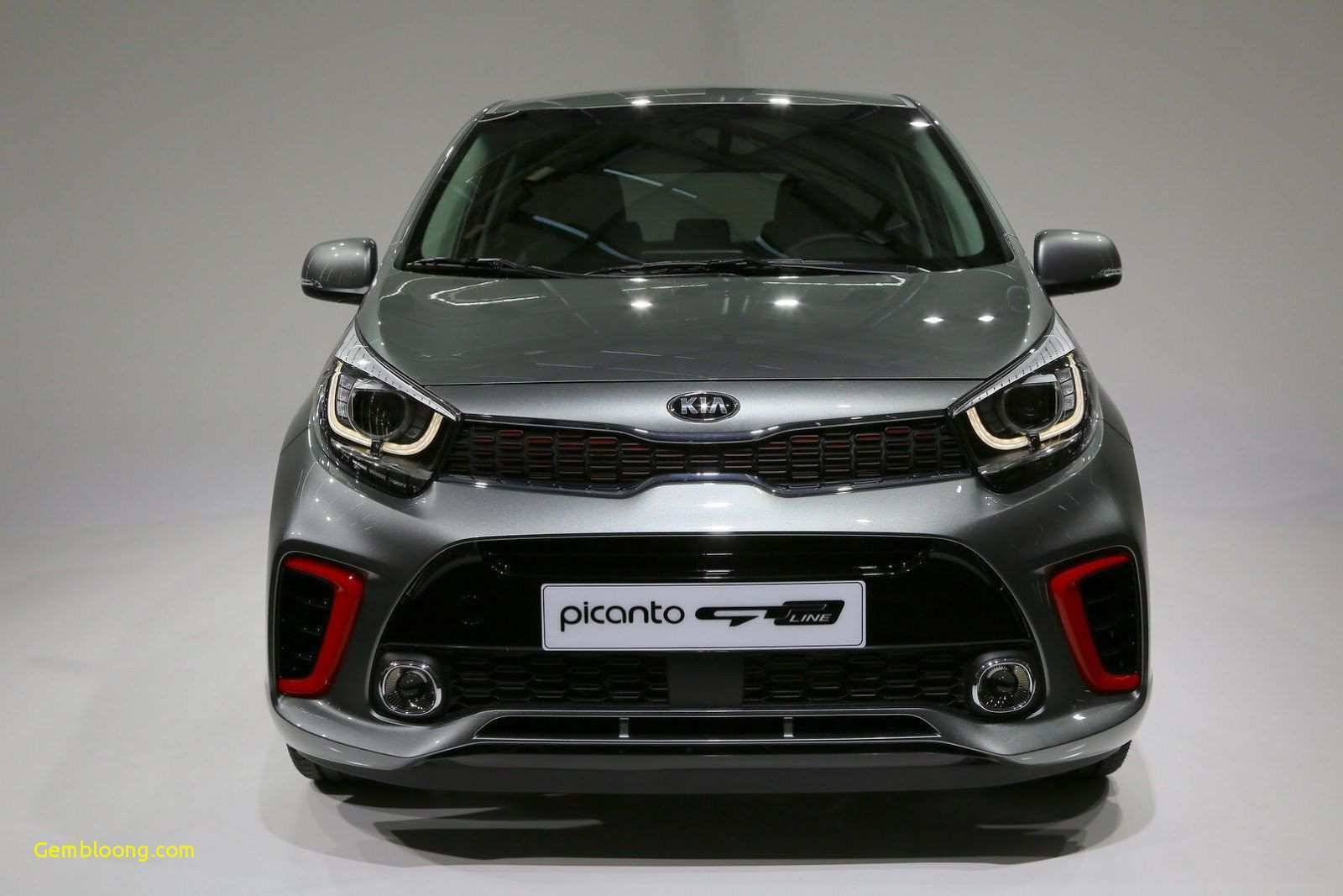 67 The Best 2019 Kia Picanto Egypt Style