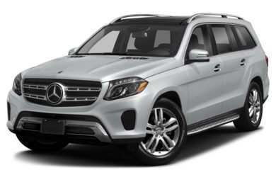 67 The Best 2019 Mercedes Gl Class Images
