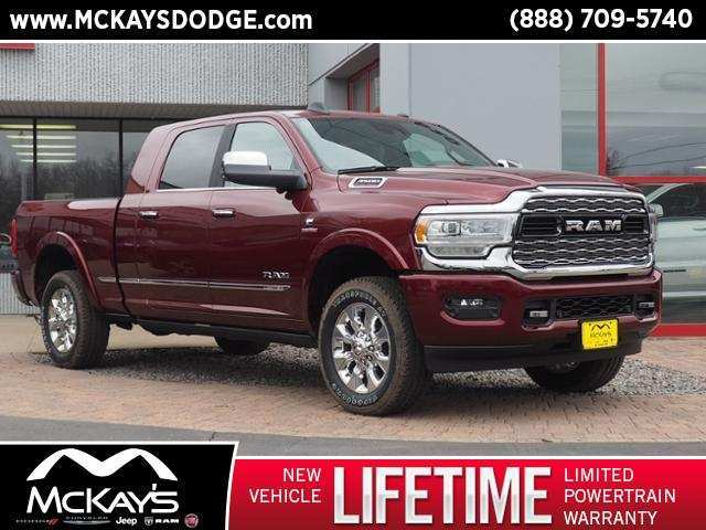 67 The Best 2019 Ram 3500 Images