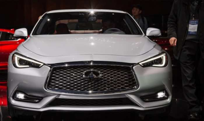 67 The Best 2020 Infiniti Q60 Review And Release Date