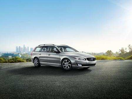 67 The Best 2020 Volvo Xc70 Wagon Ratings
