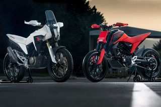 67 The Best BMW Bike 2020 Release Date And Concept