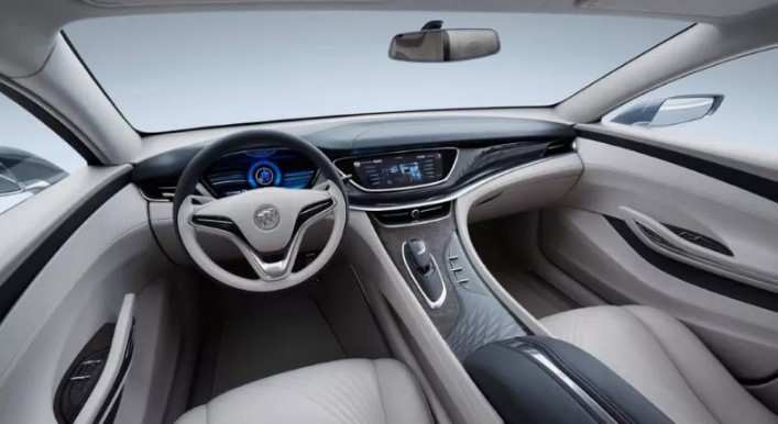 67 The Best Buick Cascada 2020 Price