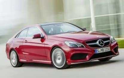 67 The Best Mercedes 2019 E Class Price Research New