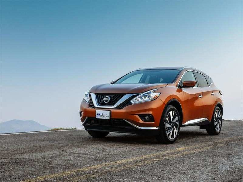 67 The Best Nissan 2019 Mexico Exterior And Interior