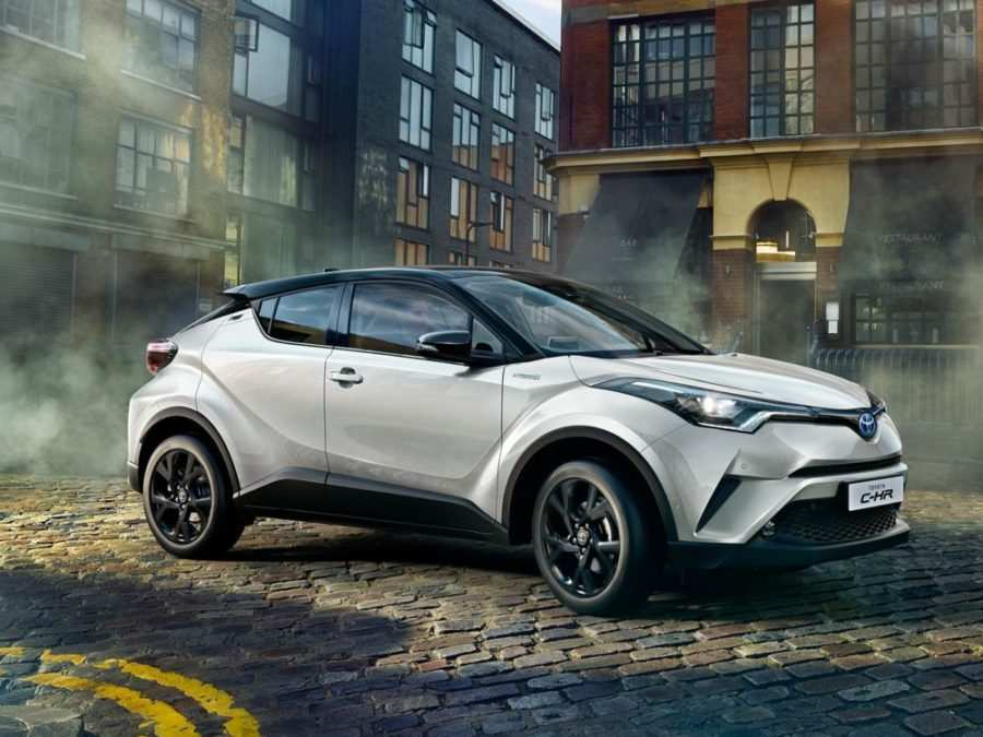 67 The Best Toyota Upcoming Cars In India 2020 Exterior