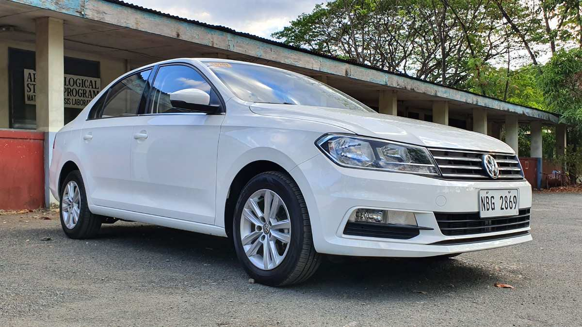 67 The Best Volkswagen Santana 2019 Performance And New Engine