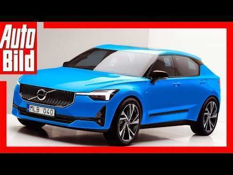 67 The Best Volvo 2019 V40 Wallpaper