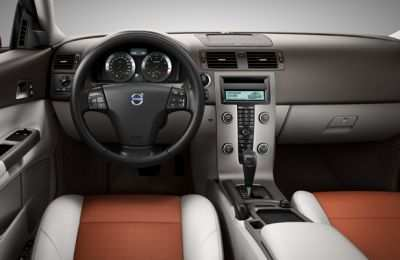 67 The Best Volvo C30 2019 Price And Review