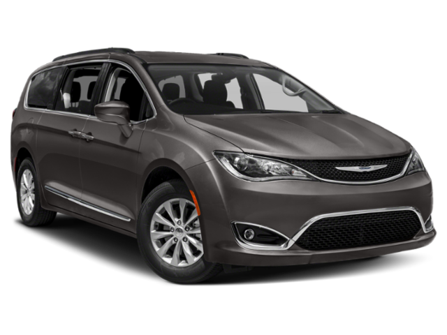 68 A 2019 Chrysler 200 Pictures