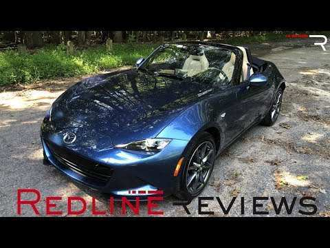 68 A 2019 Mazda Mx 5 Gt S Research New