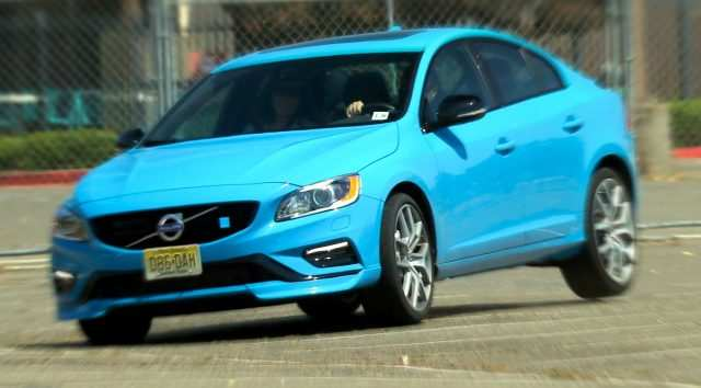68 A Volvo S Safety Goal No Deaths By 2020 Prices