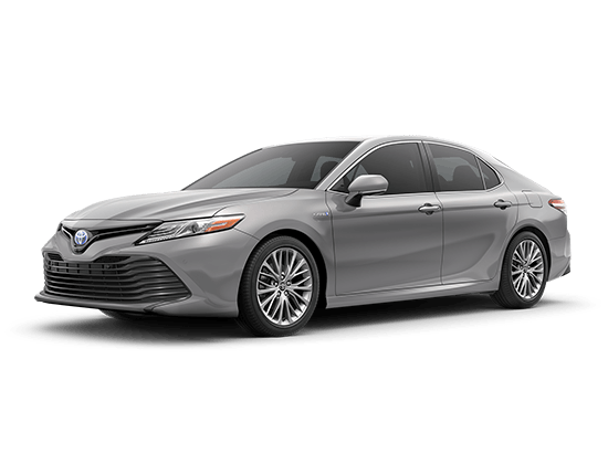 68 All New 2019 Toyota Camry Se Hybrid Configurations
