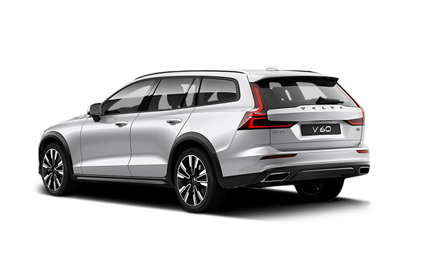 68 All New 2019 Volvo V70 Price And Release Date