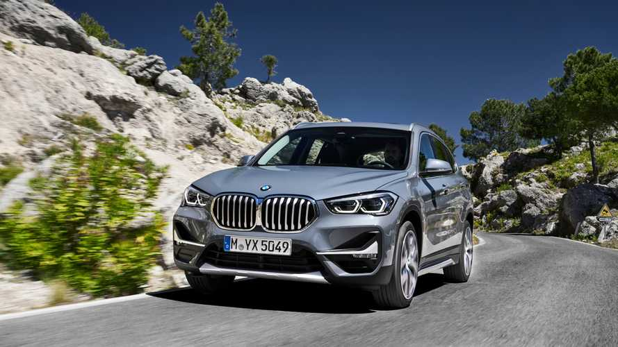 68 All New BMW Phev 2020 Price And Review