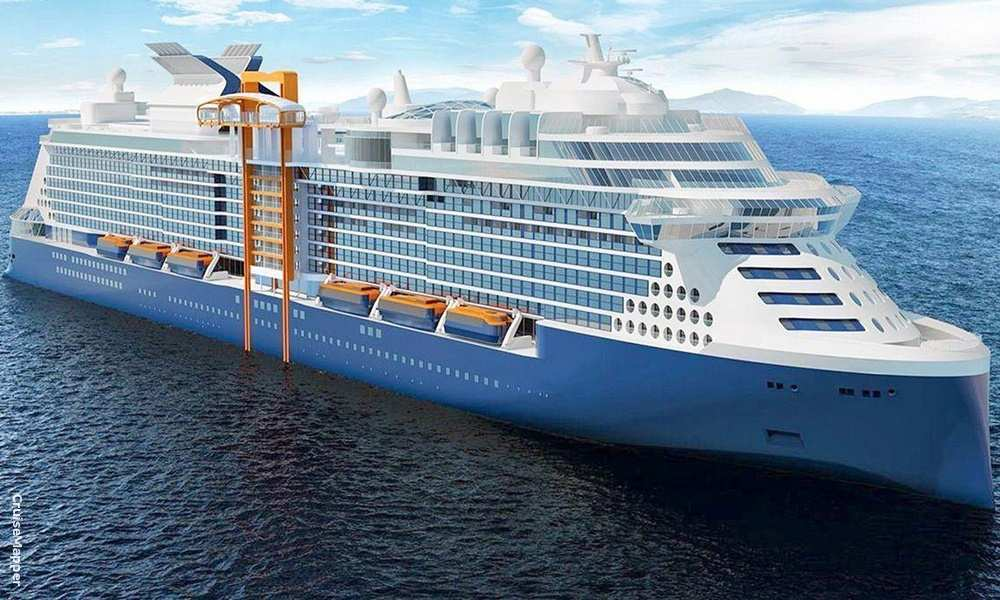 68 All New Celebrity Infinity 2020 Spesification