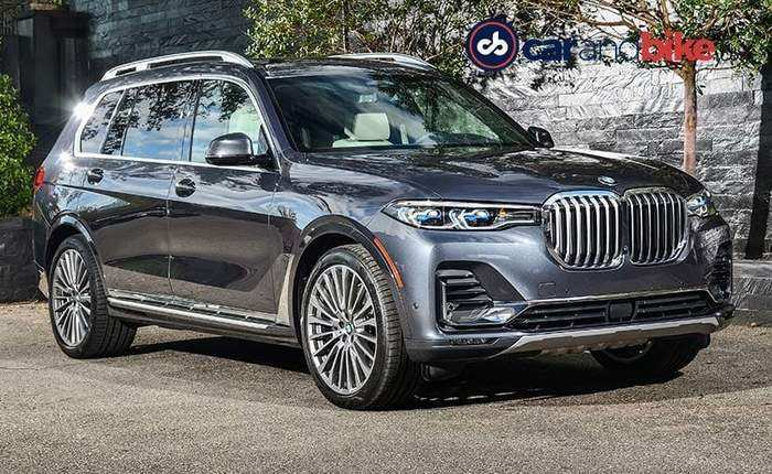 68 Best 2019 Bmw Medium Duty Style