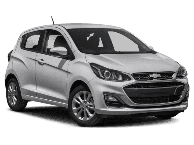 68 Best 2019 Chevrolet Spark Spy Shoot