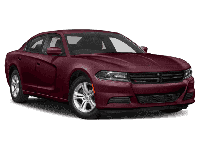 68 Best 2019 Dodge Avenger Srt New Review