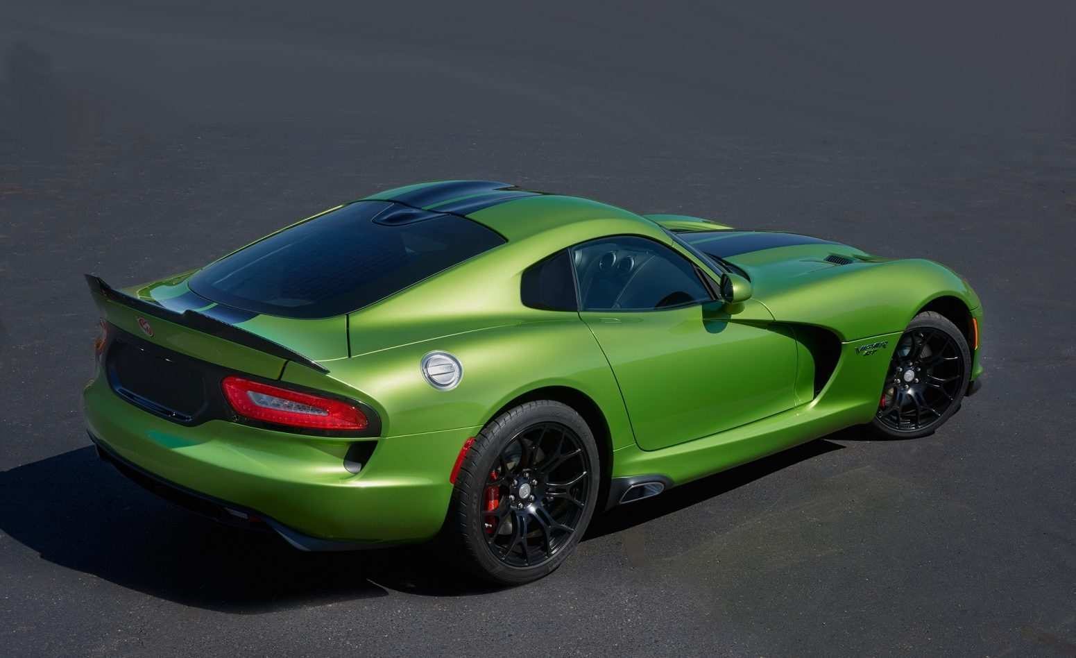 68 Best 2019 Dodge Viper Roadster Specs