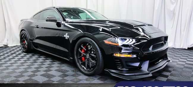 68 Best 2019 Ford Mustangand Price And Release Date