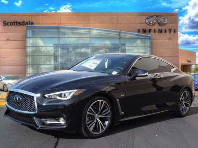 68 Best 2019 Infiniti Q60 Coupe Photos