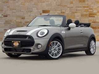 68 Best 2019 Mini Cooper Convertible S Pricing