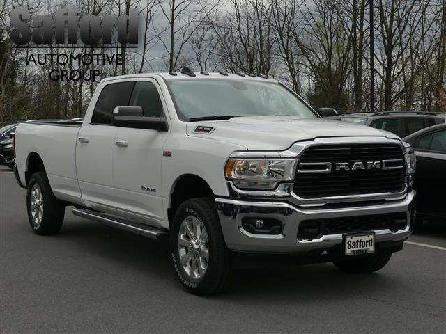 68 Best 2019 Ram 3500 Spy Shoot