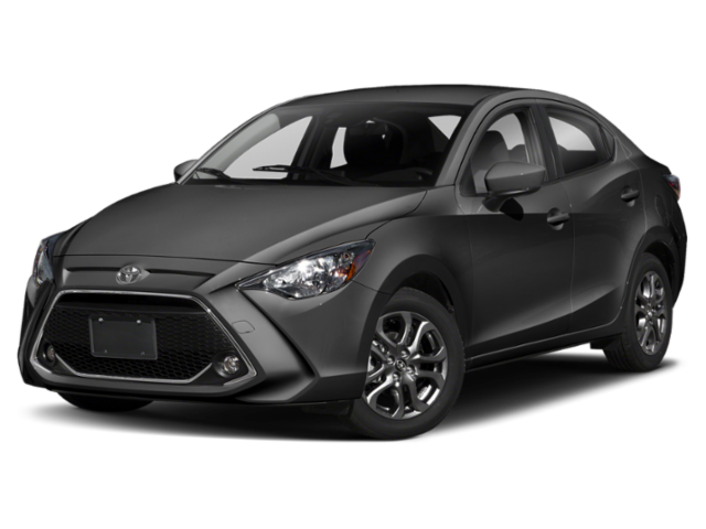 68 Best 2019 Toyota Build And Price New Model And Performance
