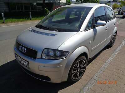 68 Best 2020 Audi A2 Review And Release Date