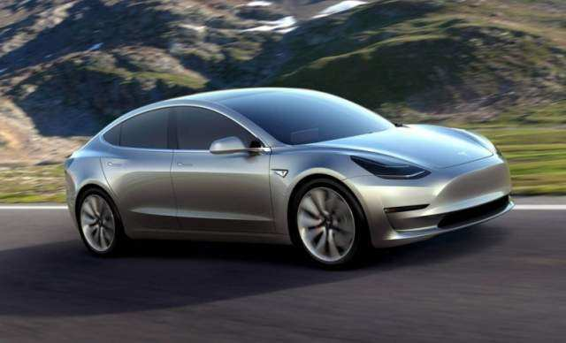 68 Best 2020 Tesla Model S Review