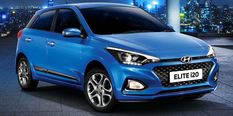 68 Best Hyundai I20 Elite 2020 Review