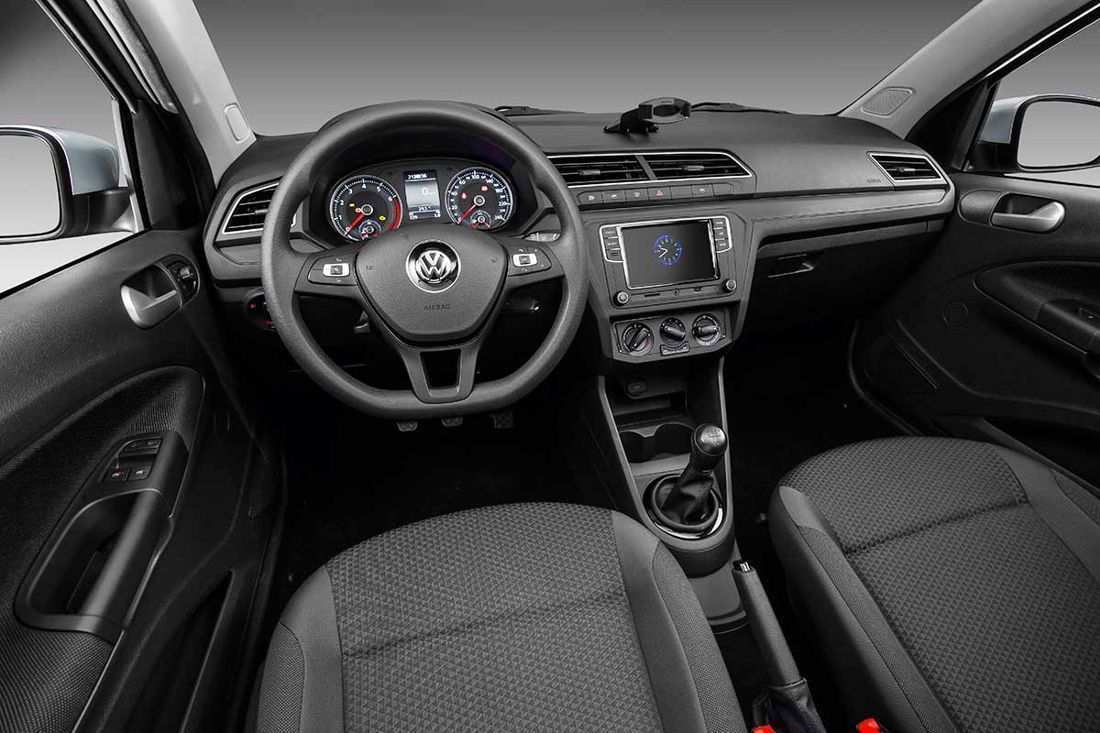 68 Best Volkswagen 2019 Colombia Configurations