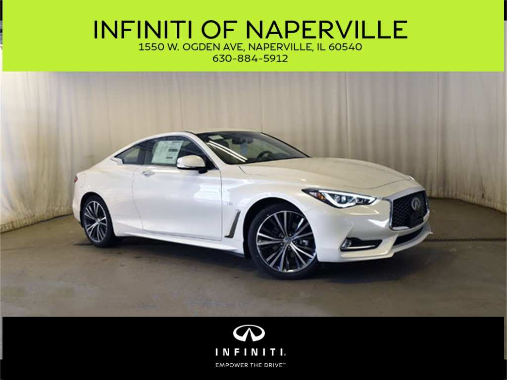 68 New 2019 Infiniti Q60 Coupe Release Date