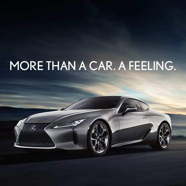 68 New 2019 Lexus Lf Lc Ratings