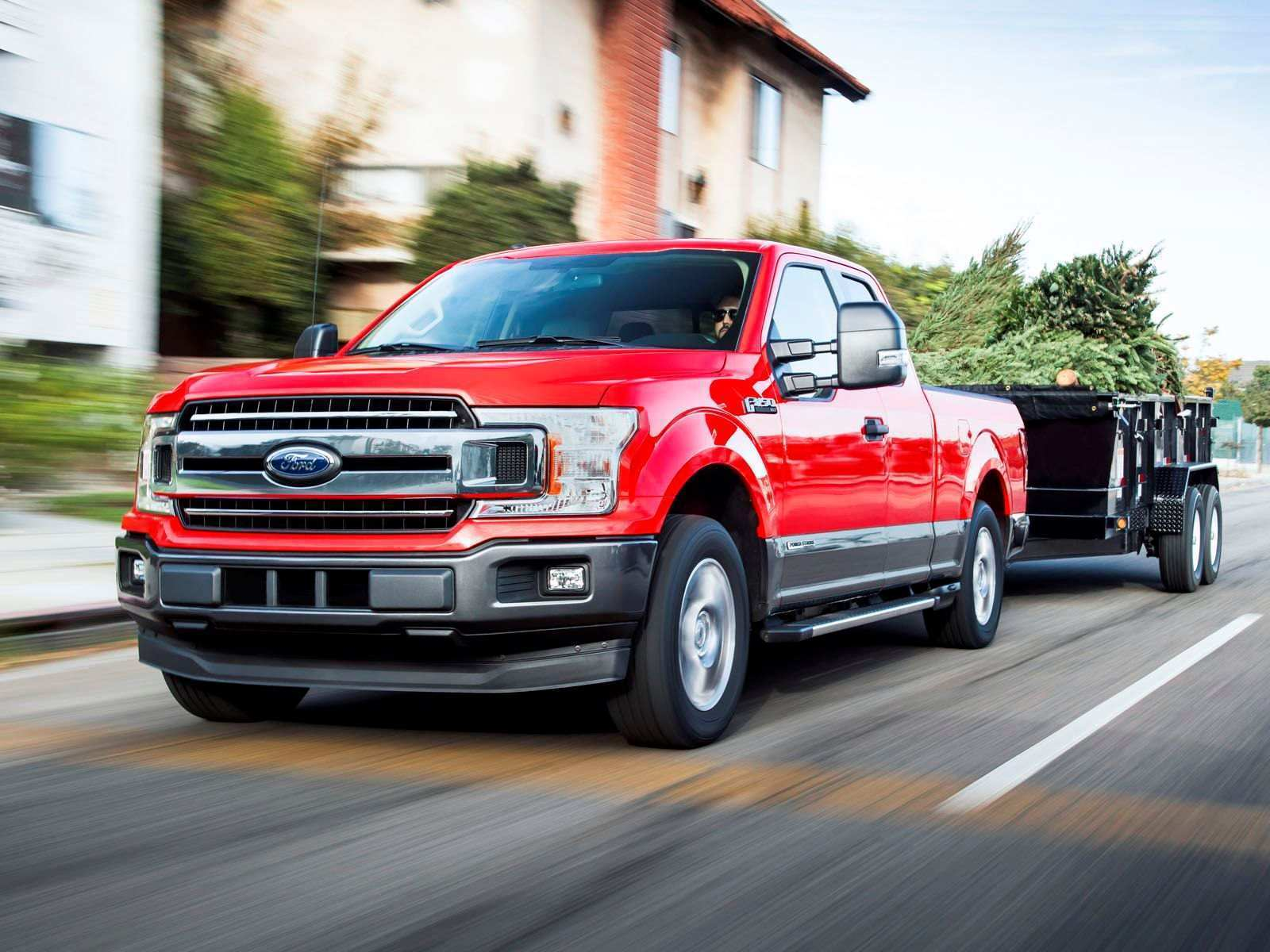 68 New 2019 Spy Shots Ford F350 Diesel Redesign And Review