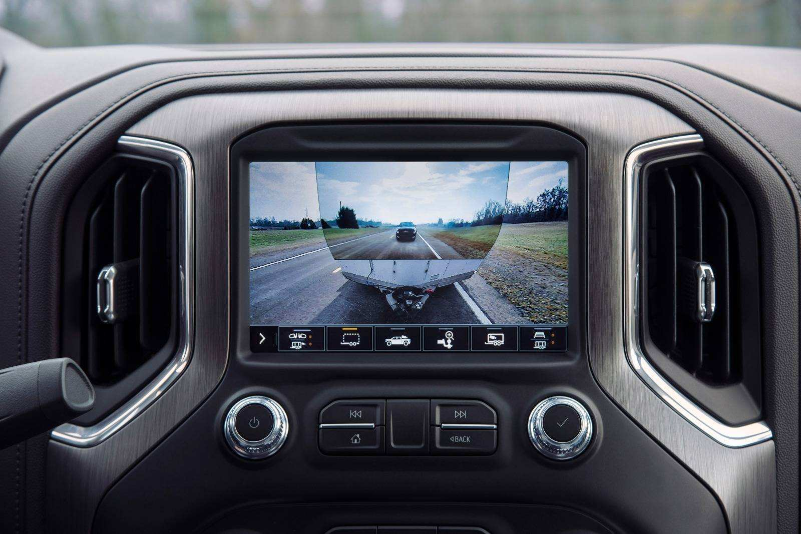 68 New 2020 GMC Terrain New Review
