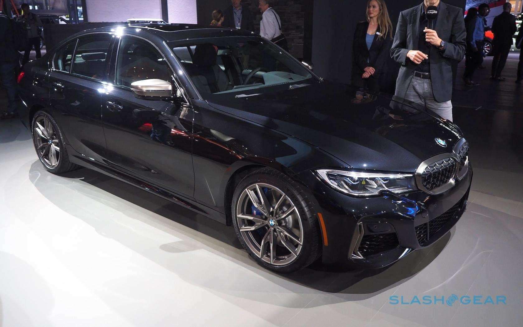 68 New BMW M340I 2020 Prices