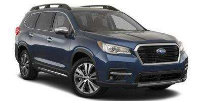 68 The 2019 Subaru Ascent Gvwr Specs And Review