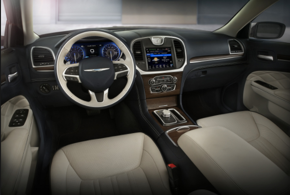 68 The 2020 Chrysler Imperial Release Date