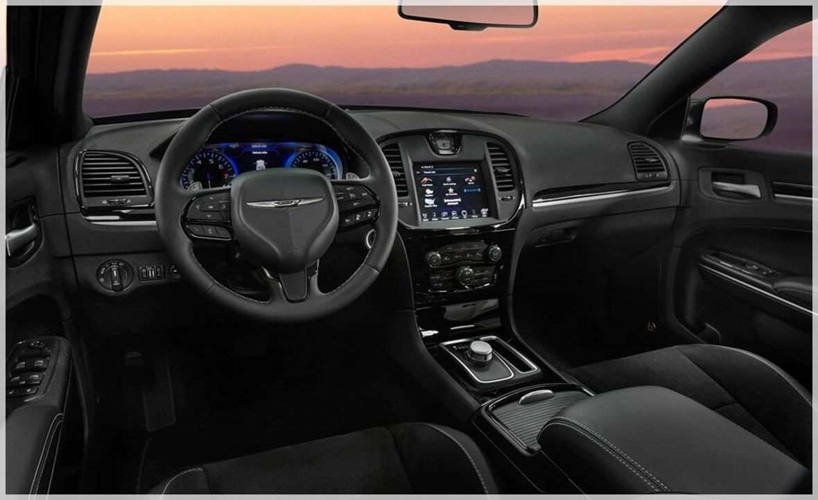 68 The 2020 Chrysler Imperial Reviews